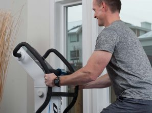 What Vibration Machine do to your body